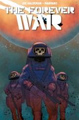 THE_FOREVER_WAR_2_Cv C