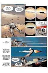 THE_FOREVER_WAR_2_Page 4