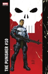 THE_PUNISHER__10-