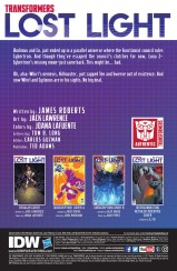 Transformers__Lost_Light__4-2