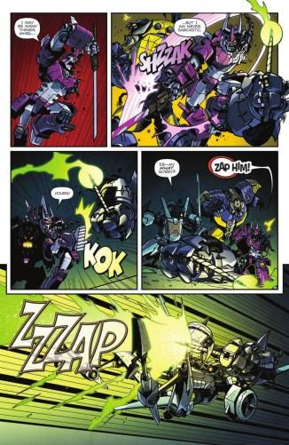 Transformers__Lost_Light__4-6