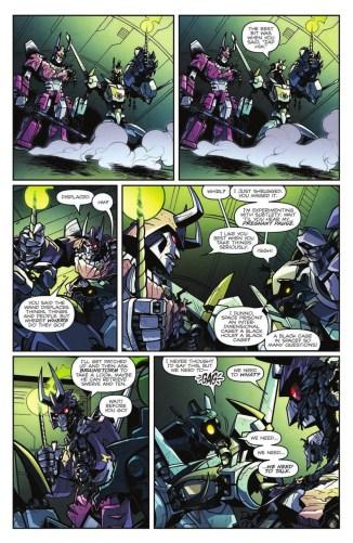 Transformers__Lost_Light__4-7