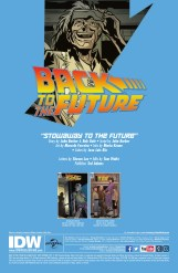 Back_to_the_Future__18-2