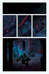 Black_Bolt_1_Preview_1
