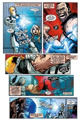 Ninth_Doctor_12_pg 2