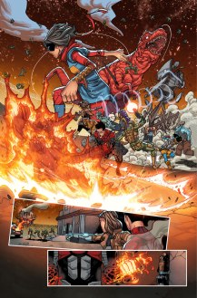Secret_Warriors_1_Preview_4