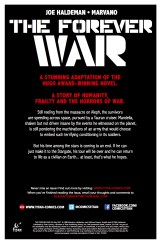 THE_FOREVER_WAR_3_Credit