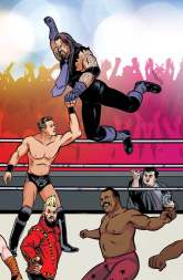 WWE_004_COVER_F_RoyalRumble_PRESS