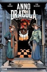Anno_Dracula_3_Cover B