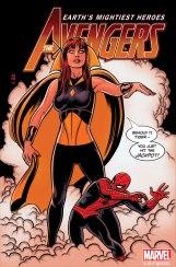 Avengers_MJ_Variant