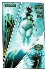 GUARDIANS OF THE GALAXY MOTHER ENTROPY #1 3