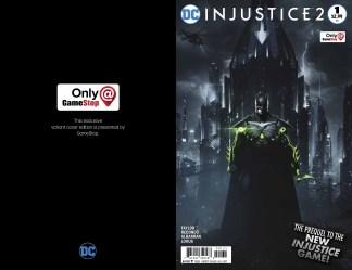 Injustice2_CVR01-GameStopVAR