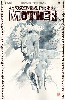 WM_004_COVER-A_MACK