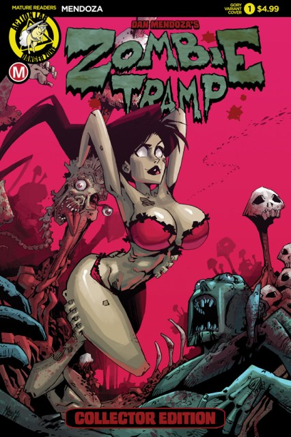 ZombieTramp_vol1collectoredition_coverE_solicit