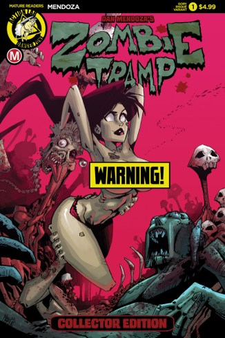 ZombieTramp_vol1collectoredition_coverF_solicit