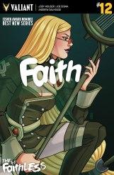 FAITH_012_COVER-B_BARTEL