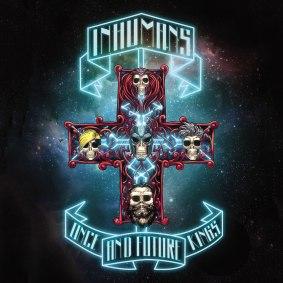 Inhumans_Once_And_Future_King_Var_Cvr