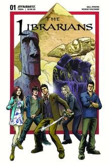 Librarians01-Cov-A-Moline