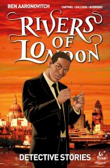 Rivers_Of_London_4_1_Cover B