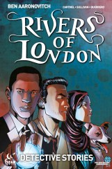 Rivers_Of_London_4_1_Cover C