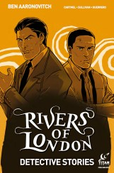 Rivers_Of_London_4_1_Cover D