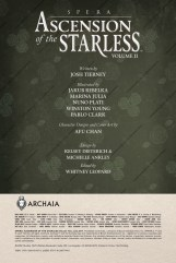 Spera_AscensionoftheStarless_v2_HC_PRESS_2