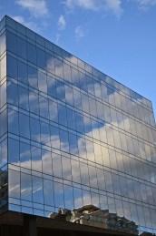 Office Building, Washington, D.C.