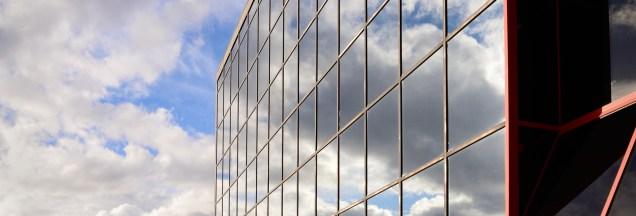 Office Building, Burlingame, CA