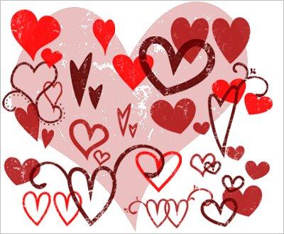 https://i0.wp.com/graphics-illustrations.com/wp-content/uploads/2008/01/bsilvia_grunge_hearts_brushes.jpg
