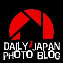 Daily Japan Photo Blog EC