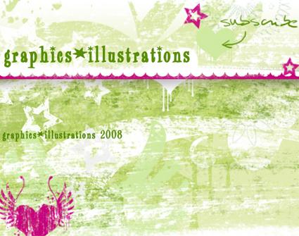 Graphics-Illustrations.Com