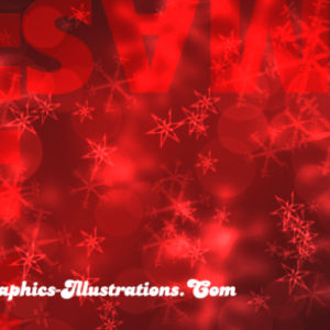 Free Photoshop Brushes and A Christmas Project in July