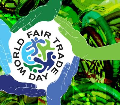 2011 World Fair Trade Day