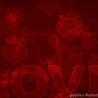 Valentines Day Free Downloads