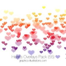 heartsoverlays60045