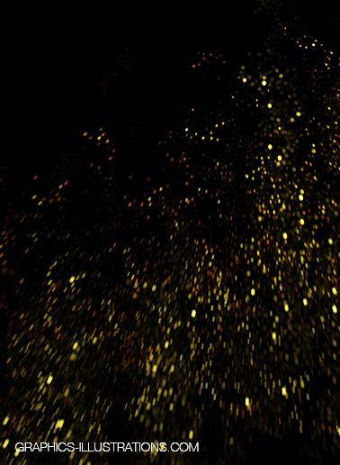 Glitter Overlay Photoshop Free : glitter, overlay, photoshop, Glitter, Overlays, Premium, Download, Graphics-Illustrations