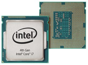 LGA 1150 Processor Is The Heart of a Computer
