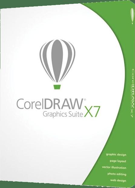 Download Font Corel Draw X7 Terbaru : download, corel, terbaru, CorelDRAW, Graphics, Suite, Hardware, System, Requirements, Unleashed