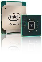 Crank Up Computer Speed With Intel Core i7-5960X 8-Core CPU