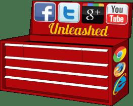 CorelDRAW Web and Social Media Success Kit