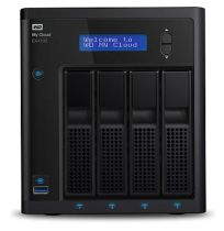 Install Cloud In Your Office With WD My Cloud NAS