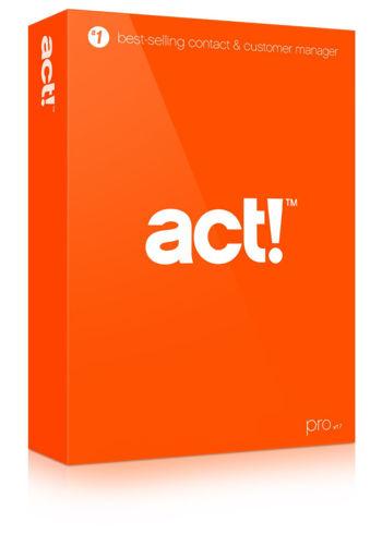 act17-box