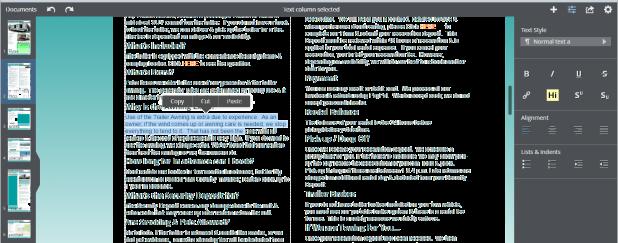 Xara_Cloud_Editing
