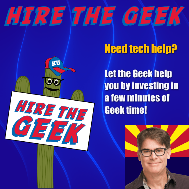 hire-the-geek-home-page-slider-650