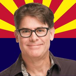 Foster-Arizona-2015-256