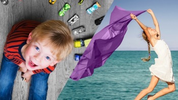 Introducing Adobe Photoshop Elements 14 & Premiere Elements 14