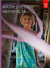 premiere-elements-14-box