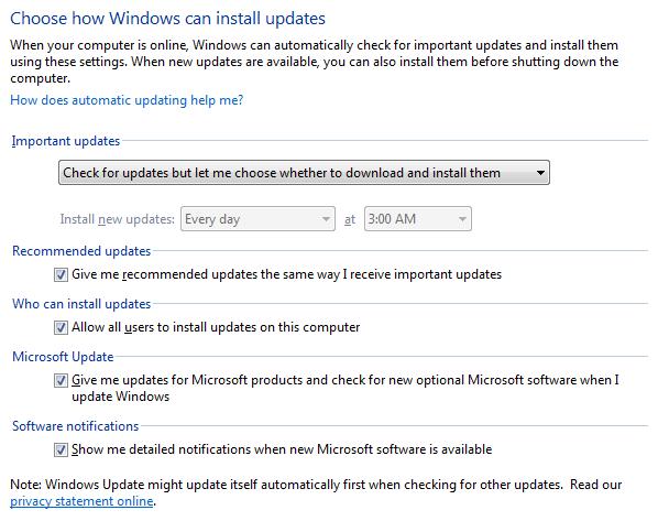 windows-updates-settings