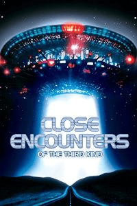 close-encounters-movie