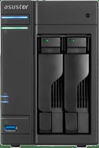 asustor-as5002t